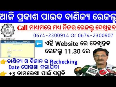https://www.odiafasttech.com/2020/08/chse-2-results-check-chse-odisha-2.html