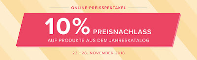 https://su-media.s3.amazonaws.com/media/Promotions/EU/2018/Online%20Extravaganza/01.10.18_SHAREABLE1_ONLINEX_DE.jpg