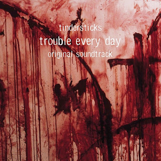 trouble every day soundtracks