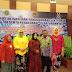 IPPAT Aceh Sosialisasi Hak Tanggungan Elektronik