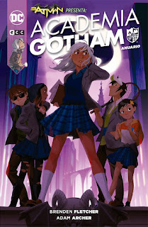 http://www.nuevavalquirias.com/comprar-batman-presenta-academia-gotham-comic-comprar.html