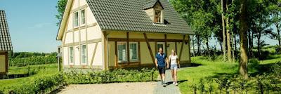 Ferienpark De Waufsberg