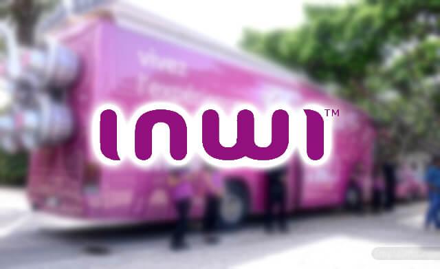 """شركة """"إينوي"""" تعلن عن حملة توظيف واسعة لفائدة الشباب"""