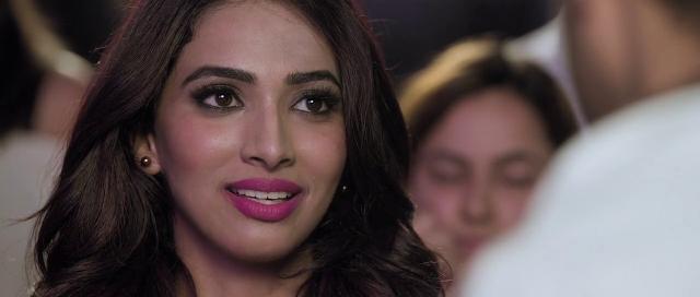 Namumkin Tere Bin Jeena 2020 Hindi 720p HDRip