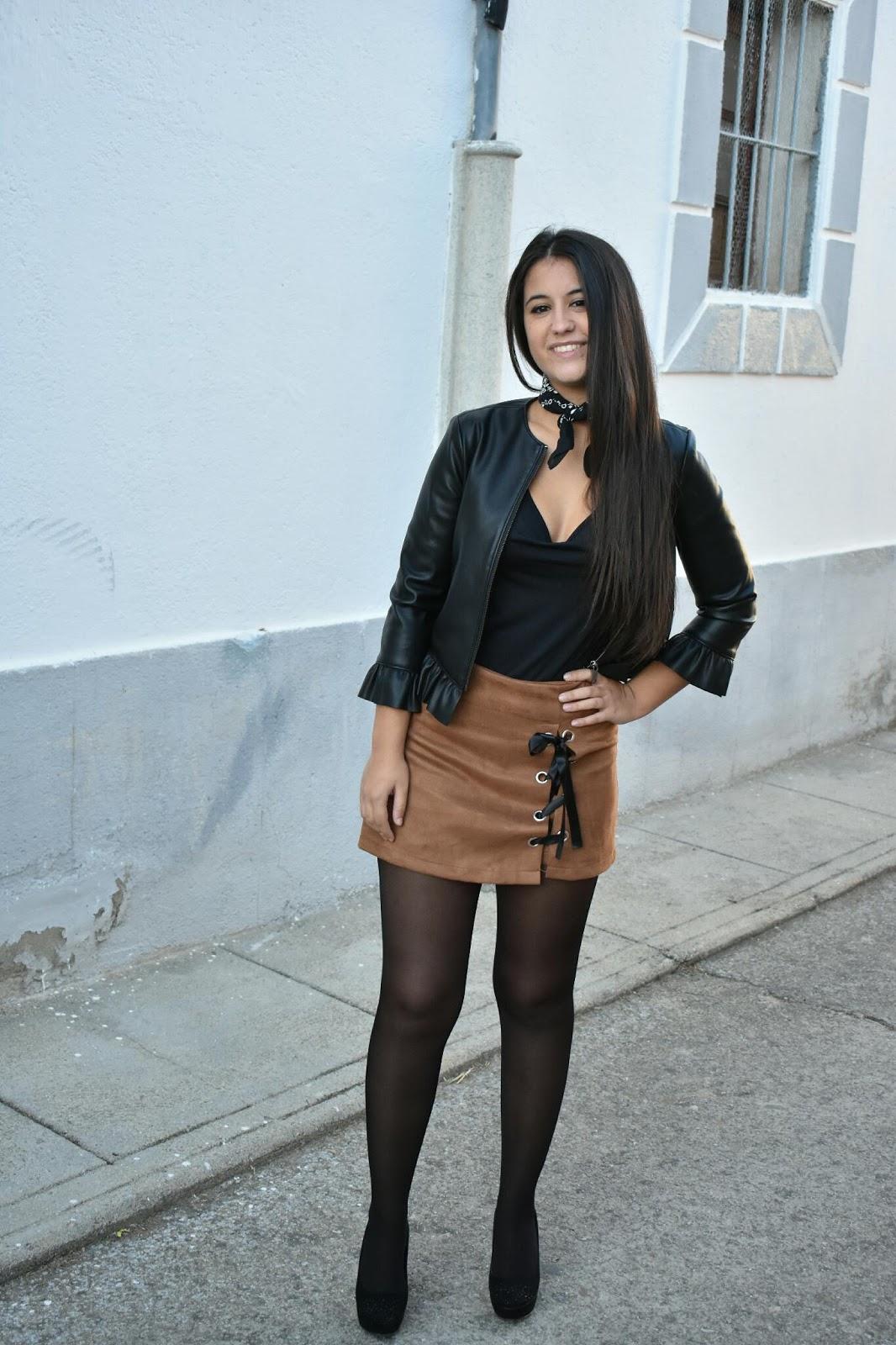 Style eclectic www.retrosonja.com - Fashionmylegs : The
