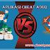 Aplikasi Cheat AduQ