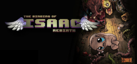 the-binding-of-isaac-rebirth-pc-cover