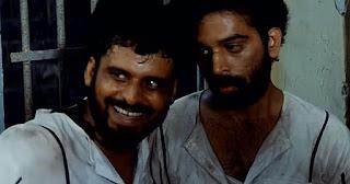 Satya is a Ram Gopal Verma film