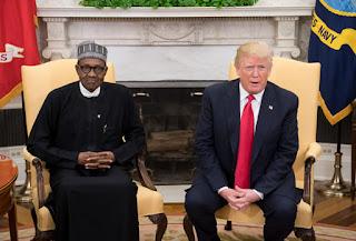 https://www.naijabazegist.com.ng/2019/02/buhari-stops-us-uk-eu-officials-from.html
