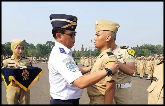 Inilah Bimbel Masuk STPI & STTD di Jakarta Terbaik