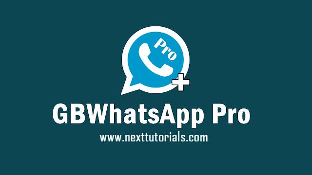 GBWhatsApp Plus Pro v13.50 Apk Mod Latest Version Anti Banned,Install Aplikasi GBWA Plus Pro Terbaru,tema gb wa keren 2021,download wa mod terbaik