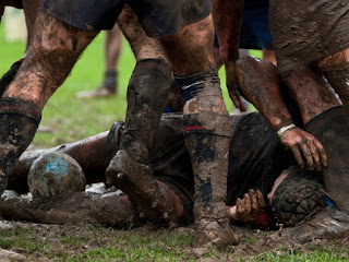 Grassroots Rugby to be hit by cuts (again)?