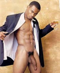 Black Dick