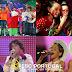 [ESPECIAL] Quais os países com melhores resultados no Festival Eurovisão Júnior?
