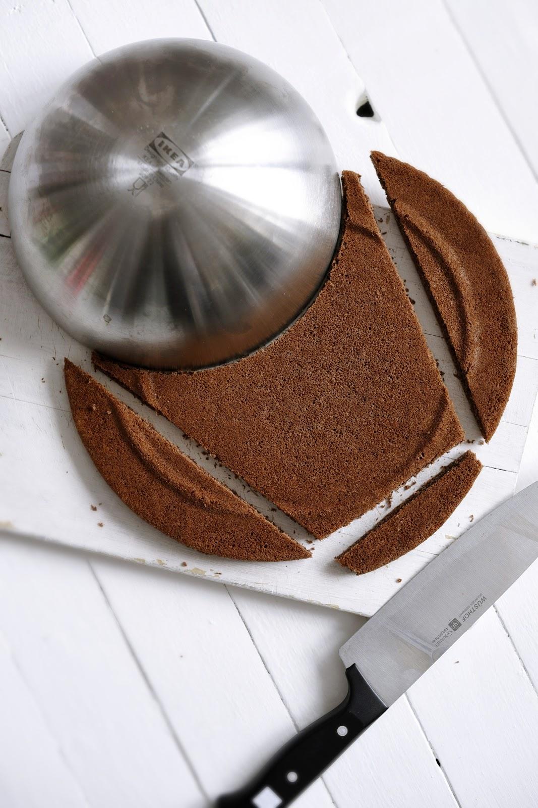 kessy 39 s pink sugar millennium falcon star wars cake 3 d torte. Black Bedroom Furniture Sets. Home Design Ideas