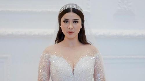 Video Call Bareng Song Joong Ki, Felicya Angelista: Singkat Tapi Berkesan Banget
