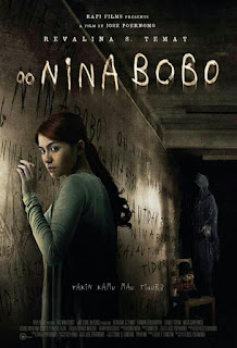 Film OO Nina Bobo Bluray Subtitle Indonesia