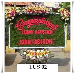 Toko Jual Bunga Murah Di Wijaya Kusuma