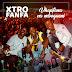 Xtrufanfa - Vhafhana vá Mboqueni (2020) [Download]