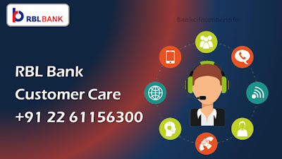 Get RBL Bank CIF number by Sending SMS