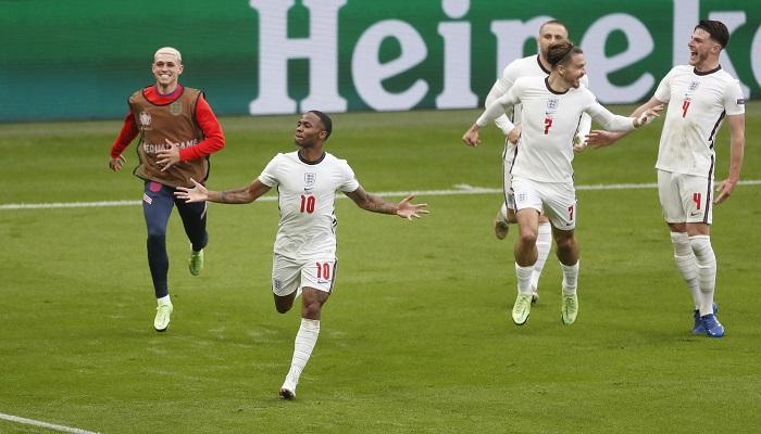 تعرف على موعد مباراة المجر ضد إنجلترا والقنوات الناقلة لها