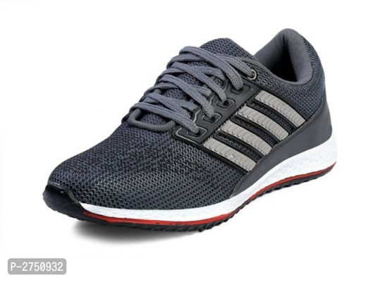 Durable Sports Shoes For Men