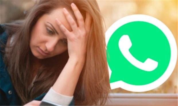 Cara Mengatasi WhatsApp Pending