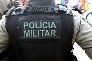 Em Guarabira PB, homem é preso acusado de violência domestica contra sua esposa