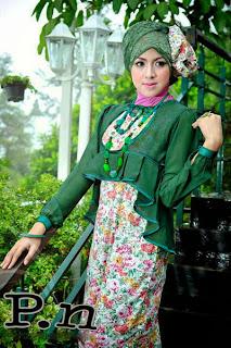 http://store.rumahmadani.com/category/pn-fashion/