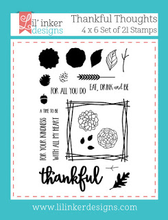 https://www.lilinkerdesigns.com/thankful-thoughts-stamps/#_a_clarson