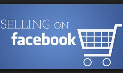 Accessing Facebook Buy and Sell Groups – Buying and Selling on Facebook - How To Join Facebook Buy and Sell Group