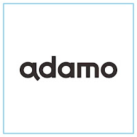 Adamo Telecom Logo - Free Download File Vector CDR AI EPS PDF PNG SVG