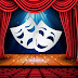 Ηγουμενίτσα:Κρούσμα  covid-19 στον θίασο ακυρώνει την παράσταση «Να σου πω μια ιστορία»