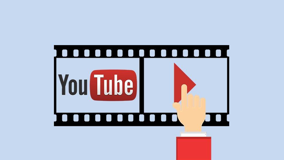 كيفية زيادة مشاهدات اليوتيوب مجاناً  2020