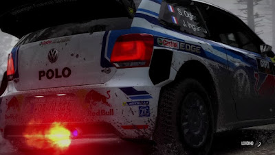Revire Dirt Rally Athlon 200ge 720p