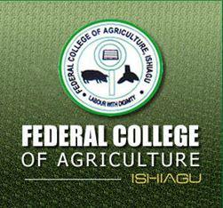FCA Ishiagu Academic Calendar 2020 [ADJUSTED]