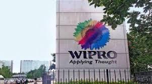 Wipro Recruitment Drive 2020 for Technical Lead | B.E/B.Tech/MCA |