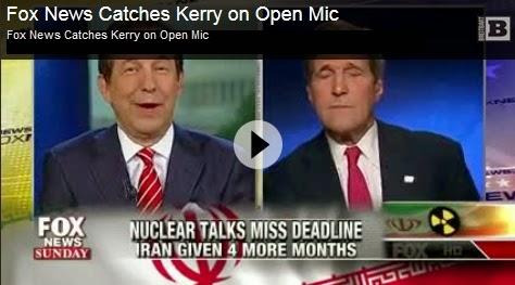 http://www.breitbart.com/Breitbart-TV/2014/07/20/Fox-News-Catches-John-Kerry-on-Open-Mic-Gaza-Conflict