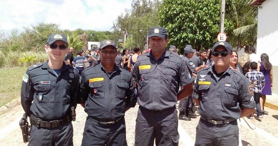 Resultado de imagem para fotos da policis militar sao paulo do potengi