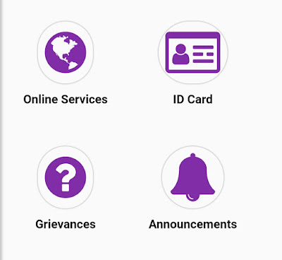ignou id card download kaise kare