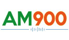 Radio AM 900