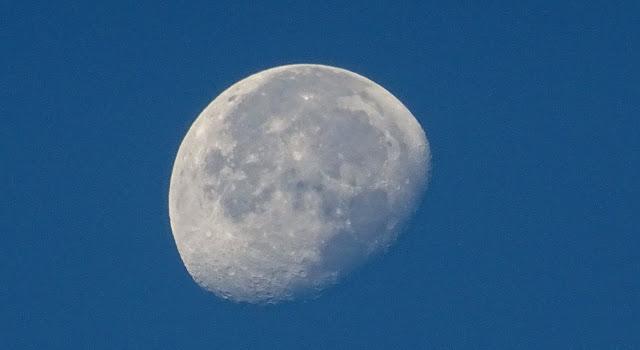 La innovación como un viaje a la Luna