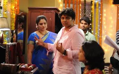 Download Kalyana Vaibhogame (2016) Telugu Movie - Movierulz - 3
