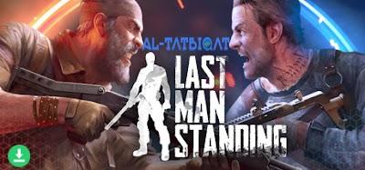 تحميل لعبة حرب القناصة Last Man Standing