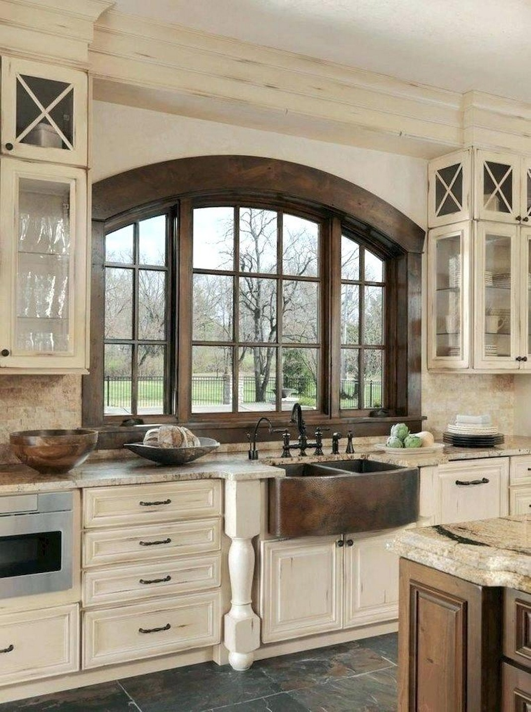 Awesome Renovation Concept of Kitchen You Must Know
