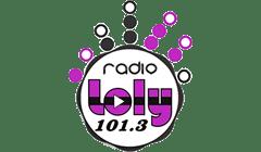 Radio Loly 101.3 FM