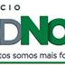 Consórcio Prodnorte abre Processo Seletivo para contratação temporária.