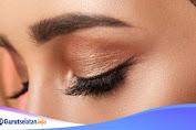 5 Pilihan Warna Eyeshadow Untuk Kulit Sawo Matang Terbaru 2021