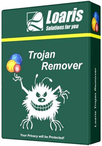 Loaris Trojan Remover v3.1.14.1409 Download Grátis