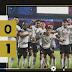 TERENGGANU FC LEBURKAN REKOD TANPA KALAH JDT
